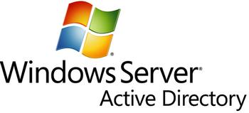 Active Directory Solution - ITK-Connecting จำหน่ายสินค้า IT
