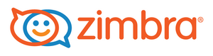 zimbra divestiture tn