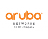 บริการ On-site Service HPE Aruba