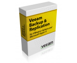 Veeam For VMware