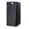 [01201073] ราคา ขาย จำหน่าย  UPS EMERSON Liebert NXC 20KVA/18KW 400V 3x3 w/2 strings of battery