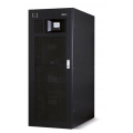 [01201284] ราคา ขาย จำหน่าย  UPS EMERSON Liebert NXC 40KVA/36KW 400V 3x3 w/o internal battery