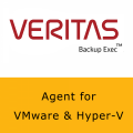 [10931-M0008] ราคา ขาย จำหน่าย VERITAS BACKUP EXEC AGENT FOR VMWARE AND HYPER-V