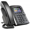 [2200-48400-019] ราคา ขาย จำหน่าย Polycom IP Phone VVX401 Skype for Business Edition