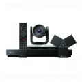 [7200-85740-023] ราคา จำหน่าย Polycom G7500 4k Codec-Wireless Presentation System, Eagle Eye IV-4x cam, IP Mic, remote, NTSC/PAL;Cables: 2 HDMI 1.8m, 1 CAT 5E LAN 3.6m, 1 CAT 5E SHLD 25ft, 1 HDCI 6ft, 1 HDCI Mini 3m, Power: TAIWANType B, CNS 10917