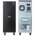 [9E10Ki] ราคา ขาย จำหน่าย Eaton 9E 10KVA 1:1 and 3:1 Tower with Network card UPS Online double-conversion Tower