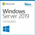 [9EM-00652] ราคา ขาย จำหน่าย Microsoft Windows Server 2019 16 Core