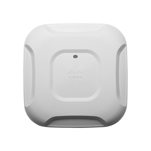 [AIR-CAP3702I-E-K9] ราคา ขาย จำหน่าย Cisco 802.11ac Ctrlr AP 4x4:3SS w/CleanAir; Int Ant; E Reg Domain