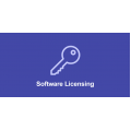 [AVM-EVC-License] ราคา จำหน่าย AVer License to upgrade EVC300 and EVC350 to have more 2 points