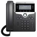 [CP-7821-K9=] ราคา ขาย จำหน่าย Cisco IP Phone UC Phone 7821