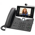 [CP-8845-K9] ราคา ขาย จำหน่าย Cisco IP Phone 8845