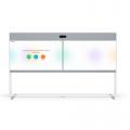 [CS-ROOM70SG2-K9] ราคา จำหน่าย Cisco Webex Room 70 G2 Single screen