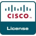 [CWS-5Y-S4] ราคา ขาย จำหน่าย Cisco Cloud Web Security Essentials, 5YR, 1000-1999 Users