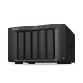 [DX517] ราคา ขาย จำหน่าย Synology NAS 5-bay SATA expansion unit for DS1517+, DS1817+, DS1517, DS1817