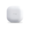 [EWS360AP] ราคา จำหน่าย ENGENIUS Neutron Series Managed Indoor Access Point