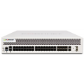[FG-2500E-BDL-950-12] ราคา จำหน่าย Fortinet 2500E Hardware plus 1 Year 24x7 FortiCare and FortiGuard Unified (UTM) Protection