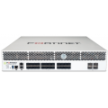 [FG-3400E-BDL-950-12] ราคา จำหน่าย Fortinet 3400E Hardware plus 1 Year 24x7 FortiCare and FortiGuard Unified (UTM) Protection