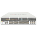 [FG-3600E-BDL-950-12] ราคา จำหน่าย Fortinet 3600E Hardware plus 1 Year 24x7 FortiCare and FortiGuard Unified (UTM) Protection