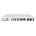 [FG-601E-BDL-950-12] ราคา จำหน่าย Fortinet 601E Hardware plus 1 Year 24x7 FortiCare and FortiGuard Unified (UTM) Protection