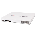 [FMG-300E] ราคา จำหน่าย Fortinet Centralized 300E Management, log and analysis appliance - 4 x GE RJ45, 12TB storage, up to 100x Fortinet devices/Virtual Domains