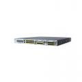 [FPR2110-BUN] ราคา ขาย จำหน่าย Cisco Firepower 2100