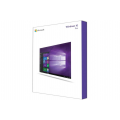 [FQC-08789] ราคา จำหน่าย Win Pro 10 32-bit/64-bit Eng Intl USB