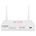 [FWF-30E-BDL-950-60] ราคา จำหน่าย FortiWiFi-30E Hardware plus 5 Year 24x7 FortiCare and FortiGuard Unified (UTM) Protection