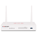[FWF-50E-BDL-950-12] ราคา จำหน่าย FortiWiFi-50E Hardware plus 1 Year 24x7 FortiCare and FortiGuard Unified (UTM) Protection