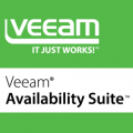 [H-VASPLS-VV-P0000-00] ราคา ขาย จำหน่าย Veeam Availability Suite Enterprise Plus for VMware - Cloud & Service Providers Only (10 VMs)