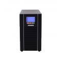 [HE-1000] ราคา ขาย จำหน่าย SYNDOME UPS TURE ONLINE 1000VA 800W