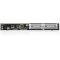 [ISR4321-AXV/K9] ราคา ขาย จำหน่าย Cisco ISR 4321 AXV Bundle, w/APP, SEC, UC lic, CUBE-10