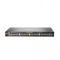 [J9775A] ราคา ขาย จำหน่าย HP 2530-48G Switch