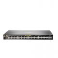 [J9855A] ราคา ขาย จำหน่าย HP 2530-48G-2SFP+ Switch