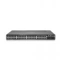 [JL072A] ราคา ขาย จำหน่าย HPE Aruba 3810M 48G 1-slot Switch