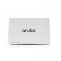 [JY712A] ราคา จำหน่าย Aruba AP-203R (RW) Unified Remote AP