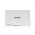 [JY720A] ราคา จำหน่าย Aruba AP-203RP (RW) PoE Unified RAP