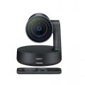 [LGT-960-001226] ราคา จำหน่าย Logitech Rally Camera (Camera Only) **ไม่สามารถเพิ่มอุปกรณ์เสริมจากกลุ่มสินค้าRallyได้**