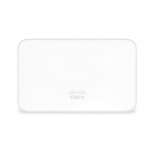 [MR20-HW] ราคา จำหน่าย Cisco Meraki MR20 Clound Managed AP