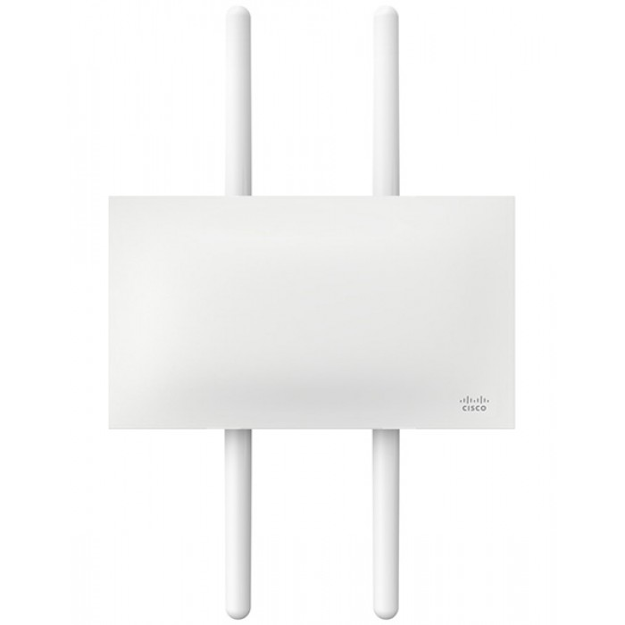 [MR84-HW] ราคา ขาย จำหน่าย CISCO Meraki MR84 Cloud Managed AP