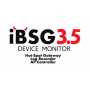 [NVK-IBSG_V.3.5_350] ราคา ขาย จำหน่าย Add-on iBSG3.5 350 User Concurrent Upgrade License