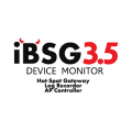 [NVK-IBSG_V.3.5_50] ราคา ขาย จำหน่าย Add-on iBSG3.5 50 User Concurrent Upgrade License