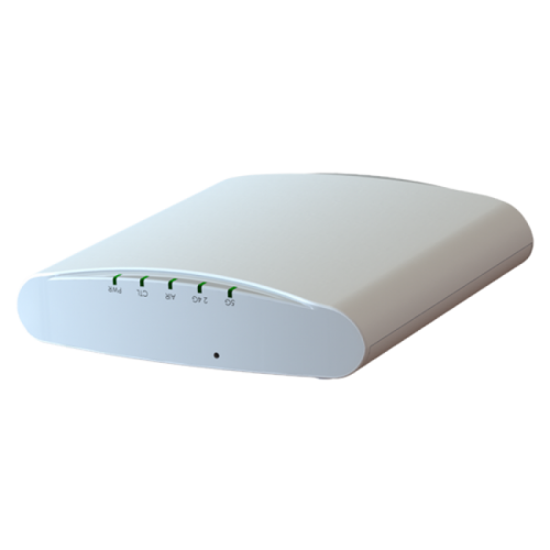 [RK-9U1-R310-WW02] ราคา ขาย จำหน่าย RUCKUS [Unleashed] R310, dual band 802.11ac Indoor Access Point, BeamFlex, 2x2:2