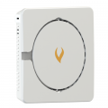 [SS-N300-TH] ราคา ขาย จำหน่าย IgniteNet 2.4GHz Ceiling/Wall/Desktop Enterprise AP [Omni Ant.] Support 802.3at + Adapter