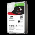 [ST2000NE0025] ราคา ขาย จำหน่าย SEAGATE IronWolf Pro HDD 3.5