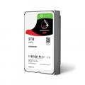 [ST3000VN007] ราคา ขาย จำหน่าย SEAGATE IronWolf HDD 3.5