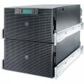 [SURT15KRMXLI] ราคา ขาย จำหน่าย APC Smart-UPS RT 15KVA/12KWatt. Rackmount 12U 230V +Install