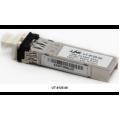 [UT-9125-02] ราคา ขาย จำหน่าย LINK SFP/LC(MM) 1.25G, 1310nm. 2 m.