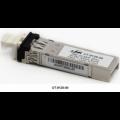 [UT-9310A-00] ราคา ขาย จำหน่าย LINK SFP+/LC(MM) 10G,850NM 300M. MULTIMODE