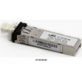 [UT-9310A-10] ราคา ขาย จำหน่าย LINK SFP+/LC(SM) 10G,1310NM 10KM. SINGLEMODE