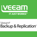 [V-VBRSTD-VS-P0000-00] ราคา ขาย จำหน่าย  Veeam Backup & Replication Standard for VMware